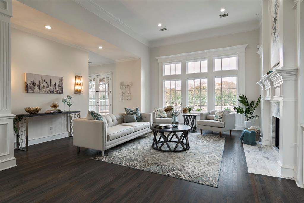 5625 Kelly  Lane, Plano, Texas 75093 - acquisto real estate best celina realtor logan lawrence best dressed realtor