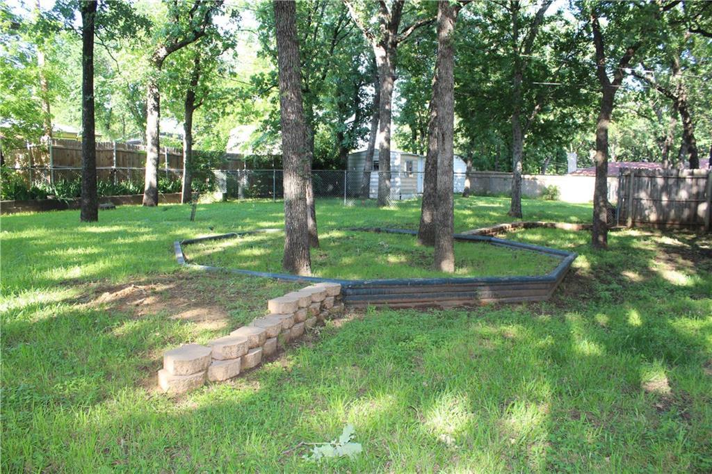 732 Briarwood Lane, Hurst, Texas 76053 - acquisto real estate best park cities realtor kim miller best staging agent