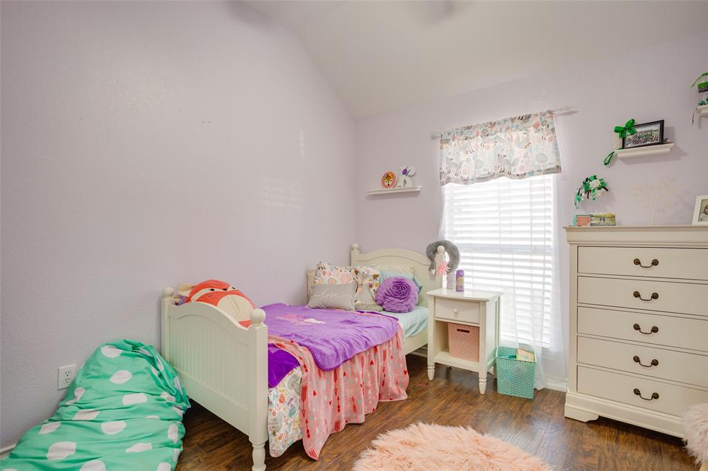 1341 Spinnaker Lane, Azle, Texas 76020 - acquisto real estate best realtor westlake susan cancemi kind realtor of the year