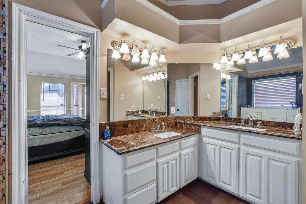113 Dennis Drive, Cedar Hill, Texas 75104 - acquisto real estate best frisco real estate broker in texas for high net worth buyers
