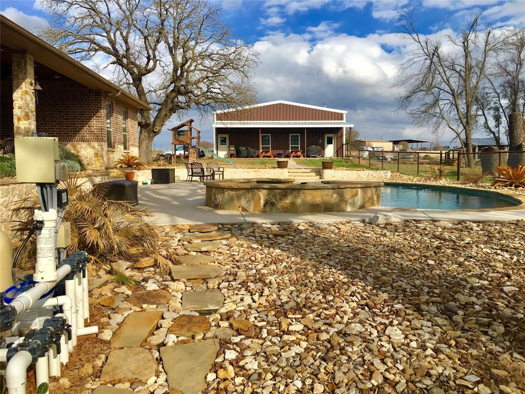 5373 County Road 513  Stephenville, Texas 76401 - acquisto real estate best realtor dfw jody daley liberty high school realtor