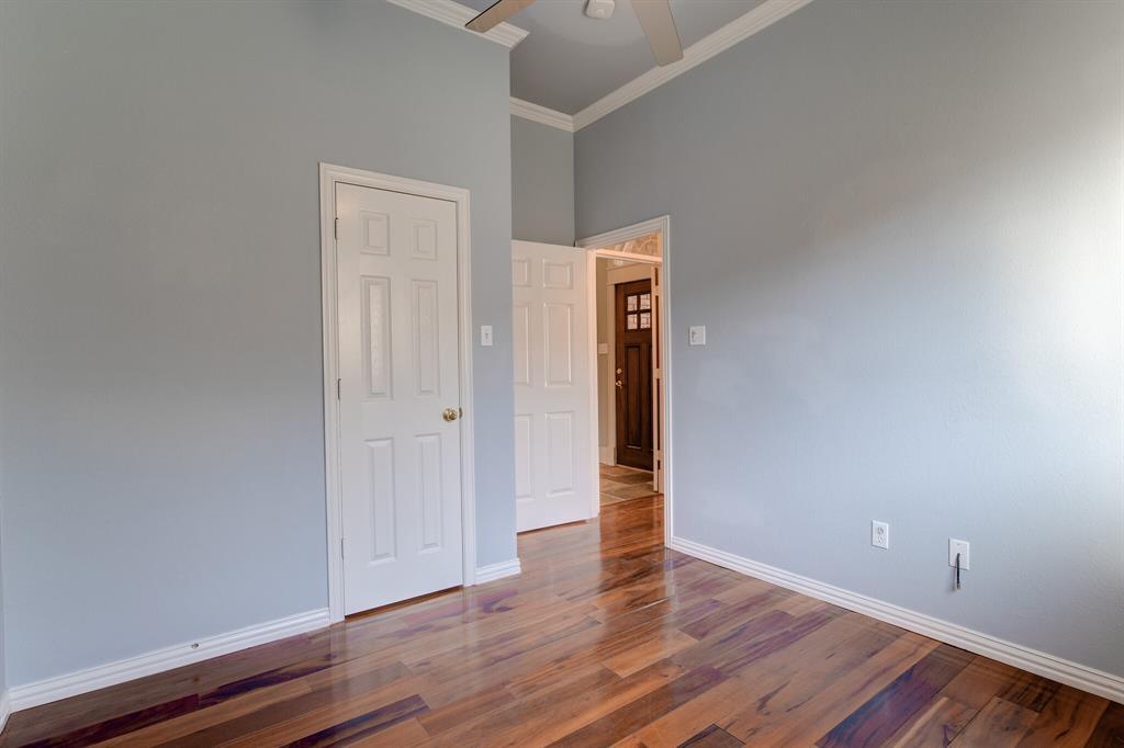 4700 Village Oak Drive, Arlington, Texas 76017 - acquisto real estate best luxury home specialist shana acquisto