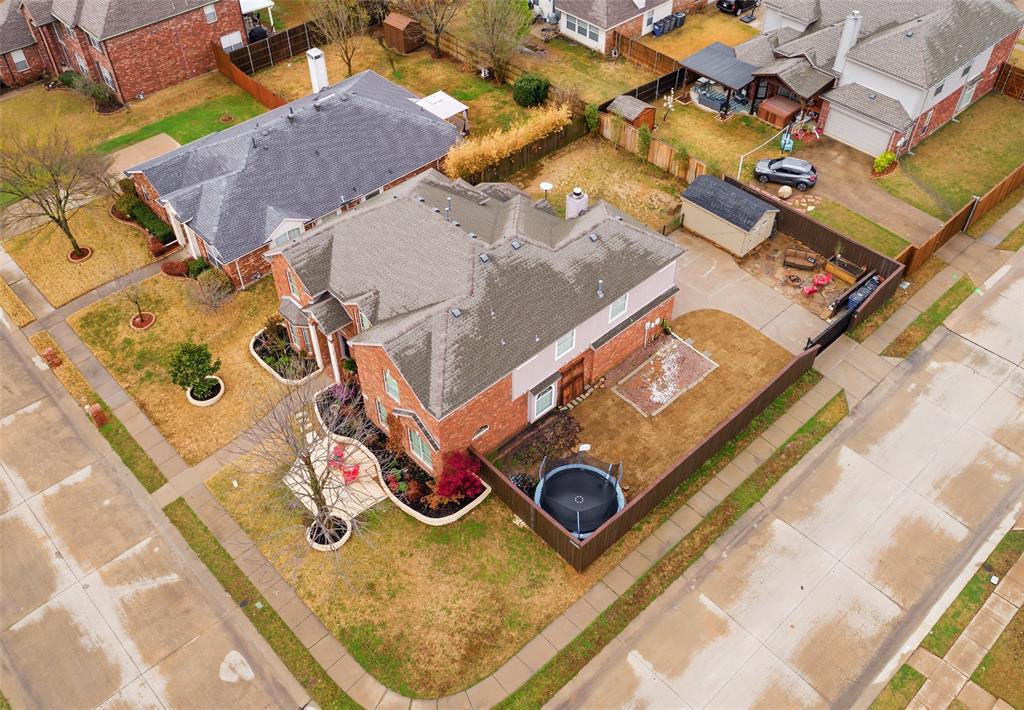 7317 Fieldlark Drive, Sachse, Texas 75048 - acquisto real estate smartest realtor in america shana acquisto