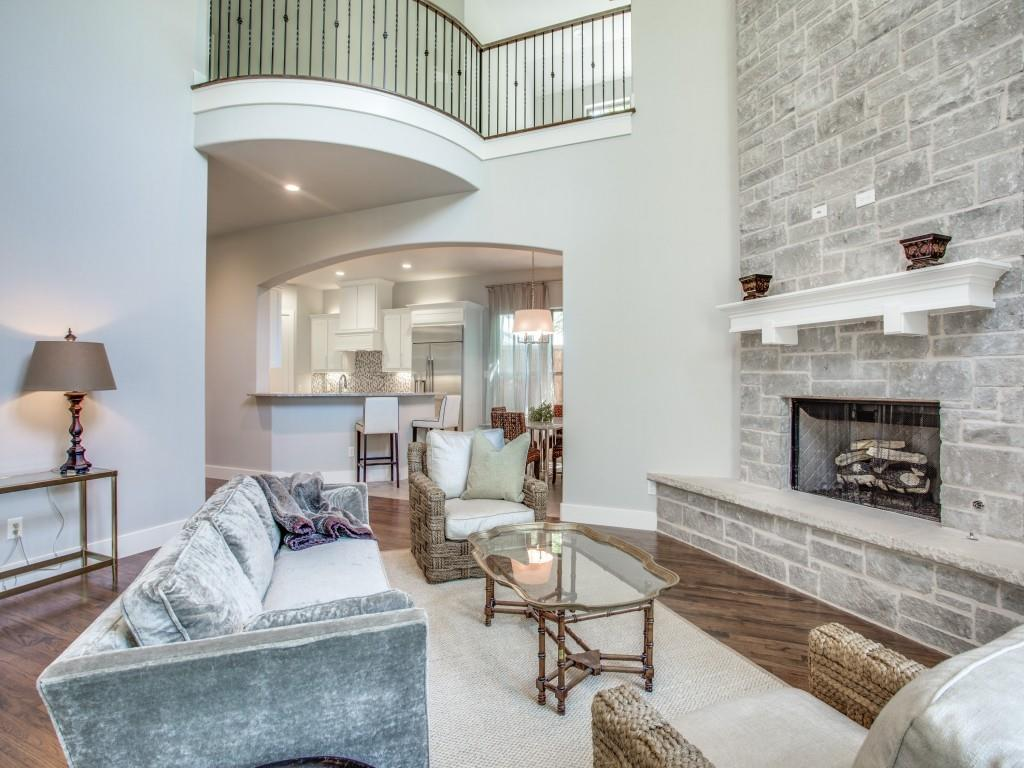 9617 Lakemont Drive, Dallas, Texas 75220 - acquisto real estate best photos for luxury listings amy gasperini quick sale real estate