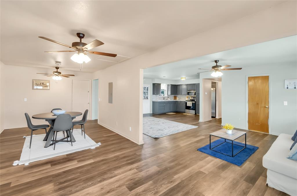 106 Fiesta Court, Chico, Texas 76431 - acquisto real estate best real estate company in frisco texas real estate showings