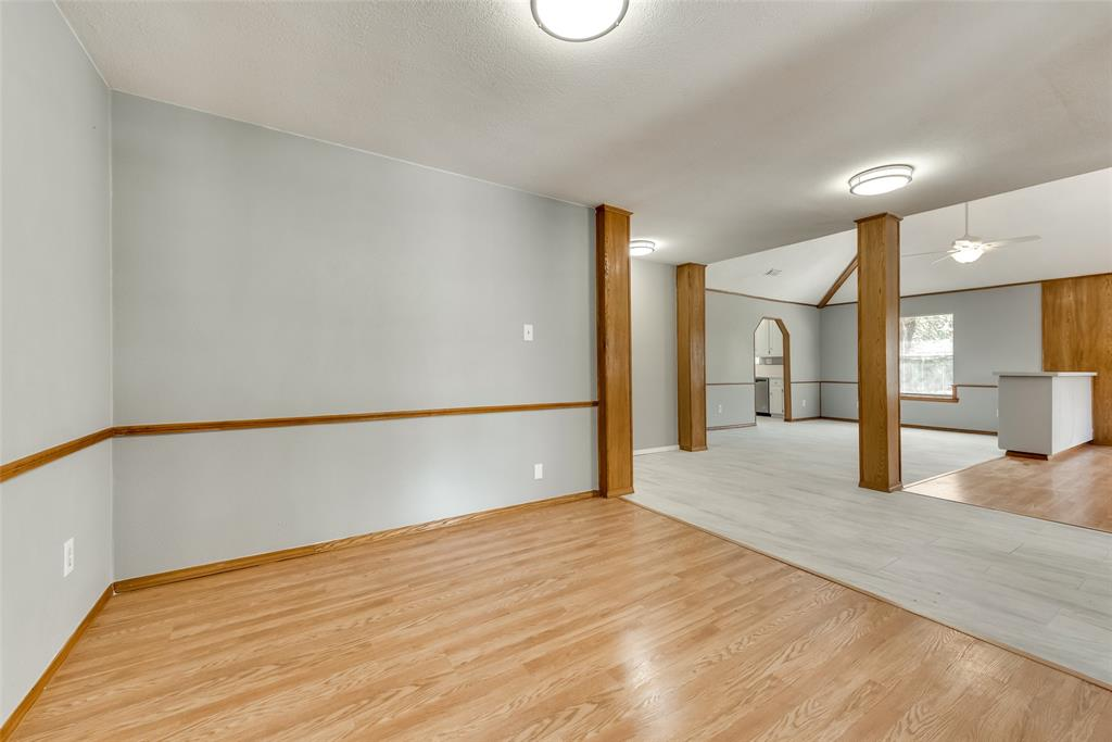 1690 Easy  Street, Seagoville, Texas 75159 - acquisto real estate best celina realtor logan lawrence best dressed realtor