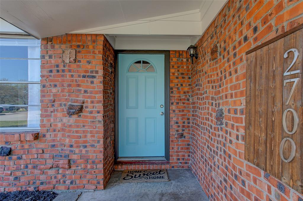2700 Fuller Avenue, Fort Worth, Texas 76133 - acquisto real estate best allen realtor kim miller hunters creek expert