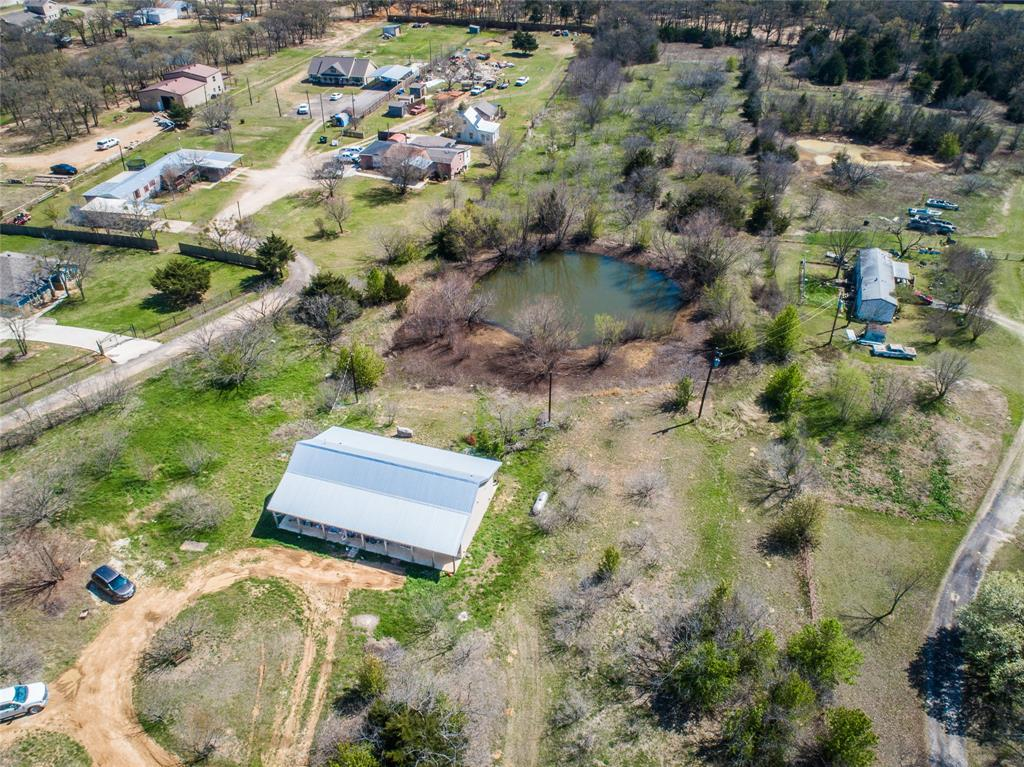 8344 County Road 612 Mansfield, Texas 76063 - acquisto real estate best flower mound realtor jody daley lake highalands agent of the year