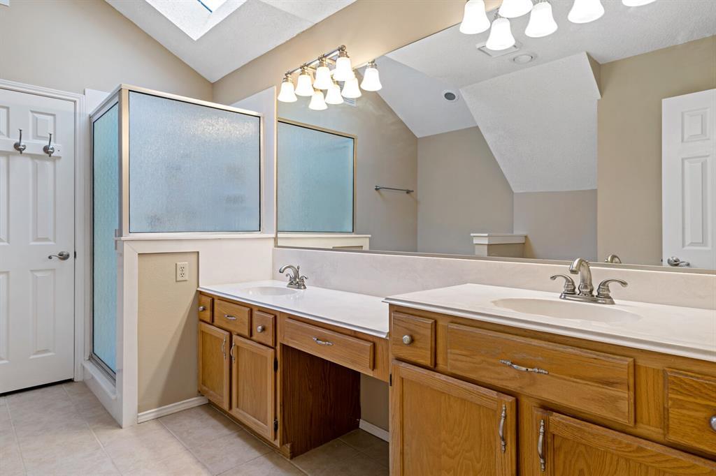 6522 Sturbridge Drive, Rowlett, Texas 75089 - acquisto real estate best new home sales realtor linda miller executor real estate