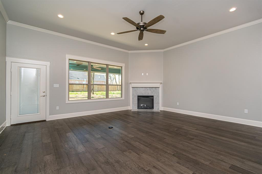 871 CR 2320 Mineola, Texas 75773 - acquisto real estate best listing photos hannah ewing mckinney real estate expert