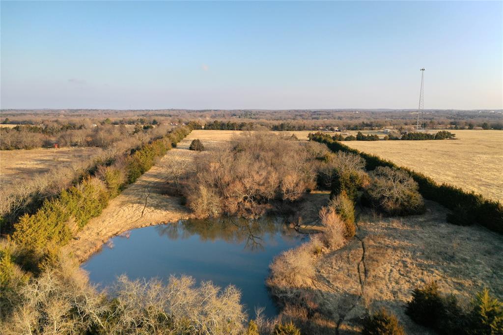 TBD G Black Diamond  Road, Pottsboro, Texas 75076 - acquisto real estate best designer and realtor hannah ewing kind realtor