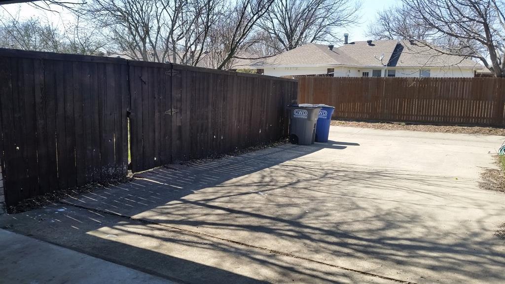 702 Alder  Drive, Allen, Texas 75002 - acquisto real estate best investor home specialist mike shepherd relocation expert
