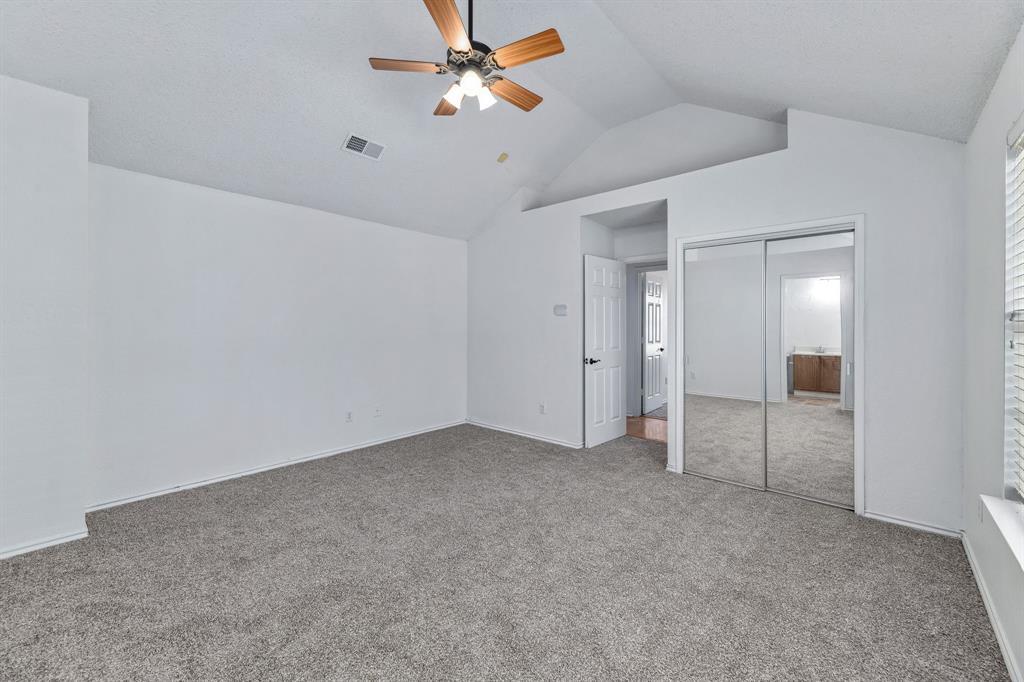 9805 Concord Drive, Frisco, Texas 75035 - acquisto real estate best new home sales realtor linda miller executor real estate