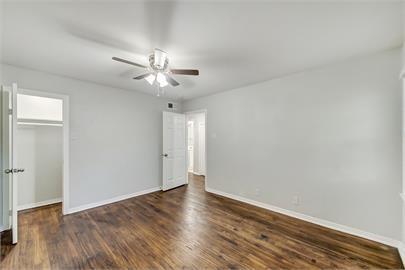 1109 Davis Drive, Arlington, Texas 76013 - acquisto real estate nicest realtor in america shana acquisto