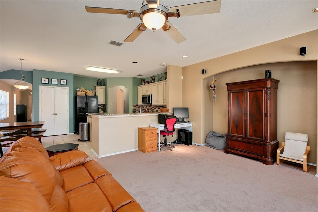 3721 Verde Drive, Fort Worth, Texas 76244 - acquisto real estate best luxury buyers agent in texas shana acquisto inheritance realtor
