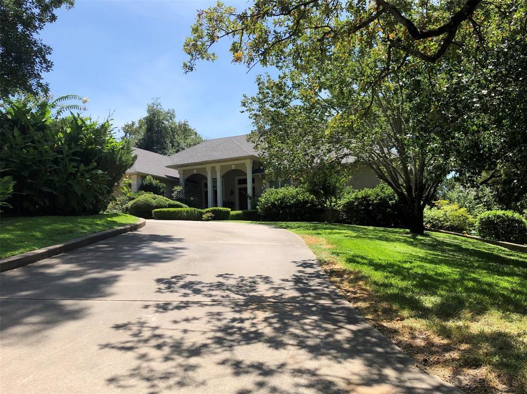 15990 Eastside Road, Tyler, Texas 75707 - Acquisto Real Estate best mckinney realtor hannah ewing stonebridge ranch expert