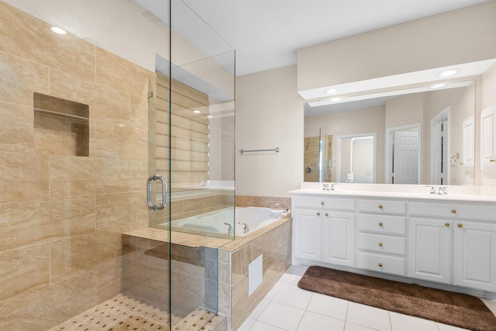 956 Gibbs Crossing, Coppell, Texas 75019 - acquisto real estate best photos for luxury listings amy gasperini quick sale real estate