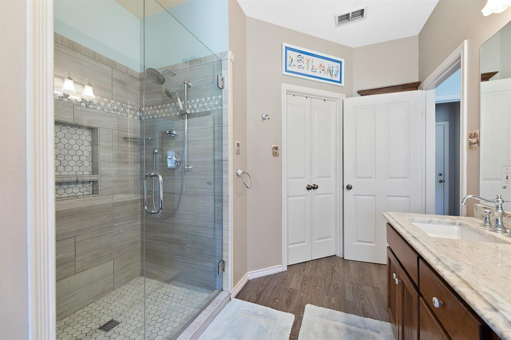 14222 Ridge Circle, Arp, Texas 75750 - acquisto real estate best new home sales realtor linda miller executor real estate