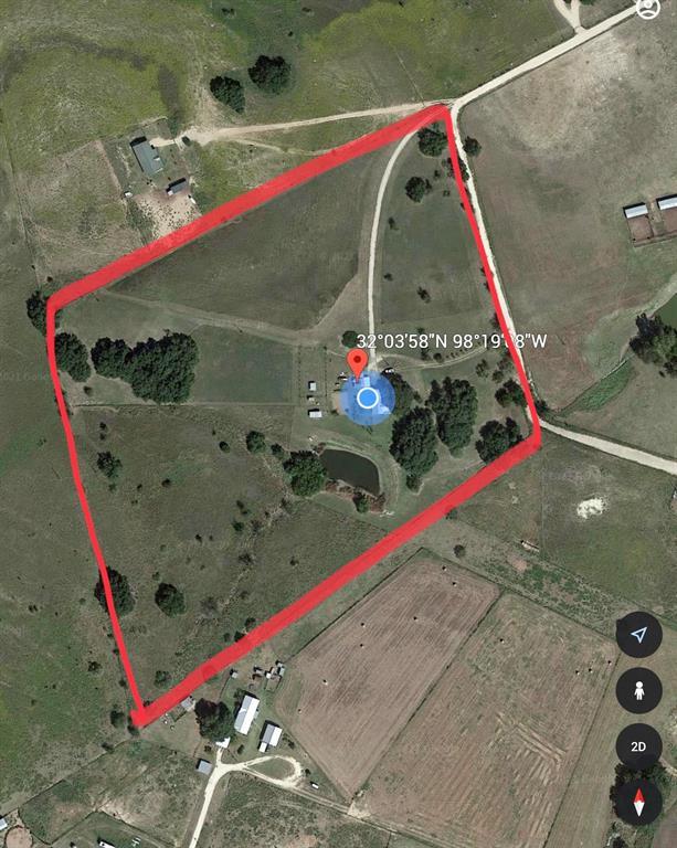 1195 Private Road 1346 Dublin, Texas 76446 - Acquisto Real Estate best mckinney realtor hannah ewing stonebridge ranch expert