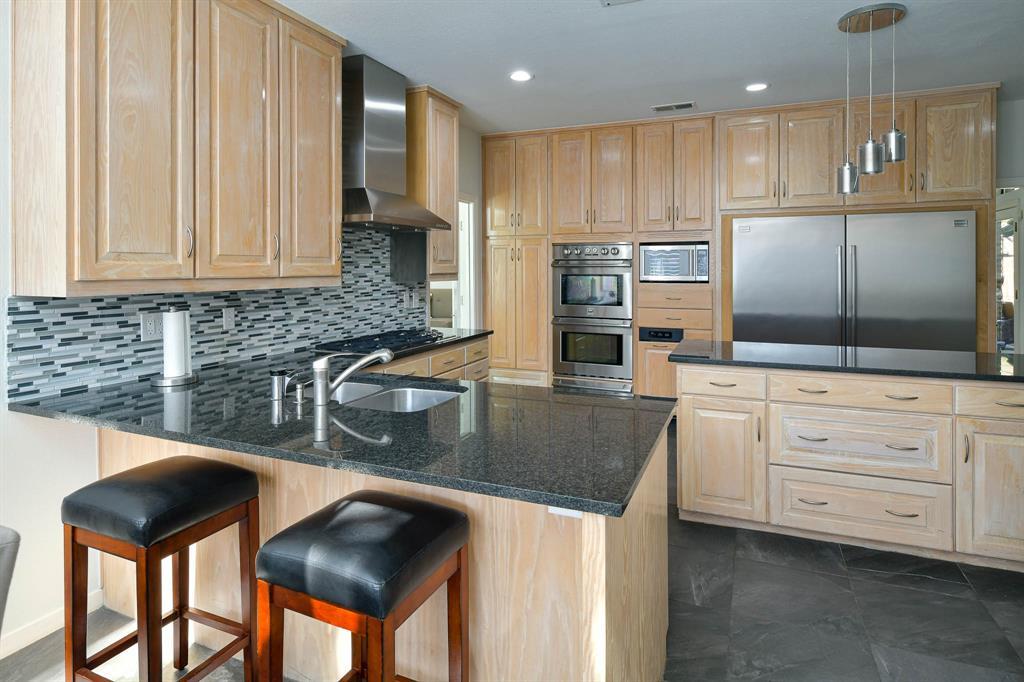 16208 Ranchita Drive, Dallas, Texas 75248 - acquisto real estate best frisco real estate agent amy gasperini panther creek realtor