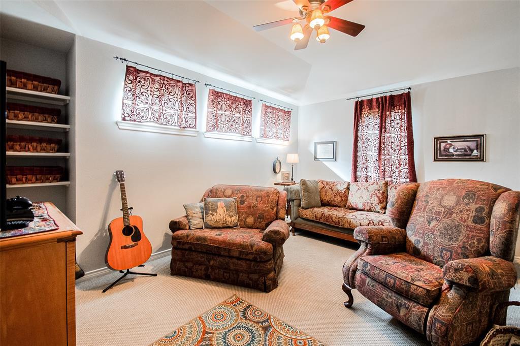 363 Preakness  Place, Van Alstyne, Texas 75495 - acquisto real estate best negotiating realtor linda miller declutter realtor