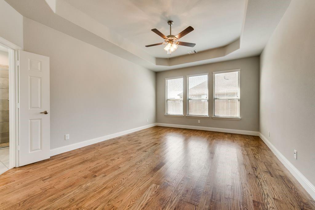 420 Foxtail Court, Waxahachie, Texas 75165 - acquisto real estate best luxury buyers agent in texas shana acquisto inheritance realtor