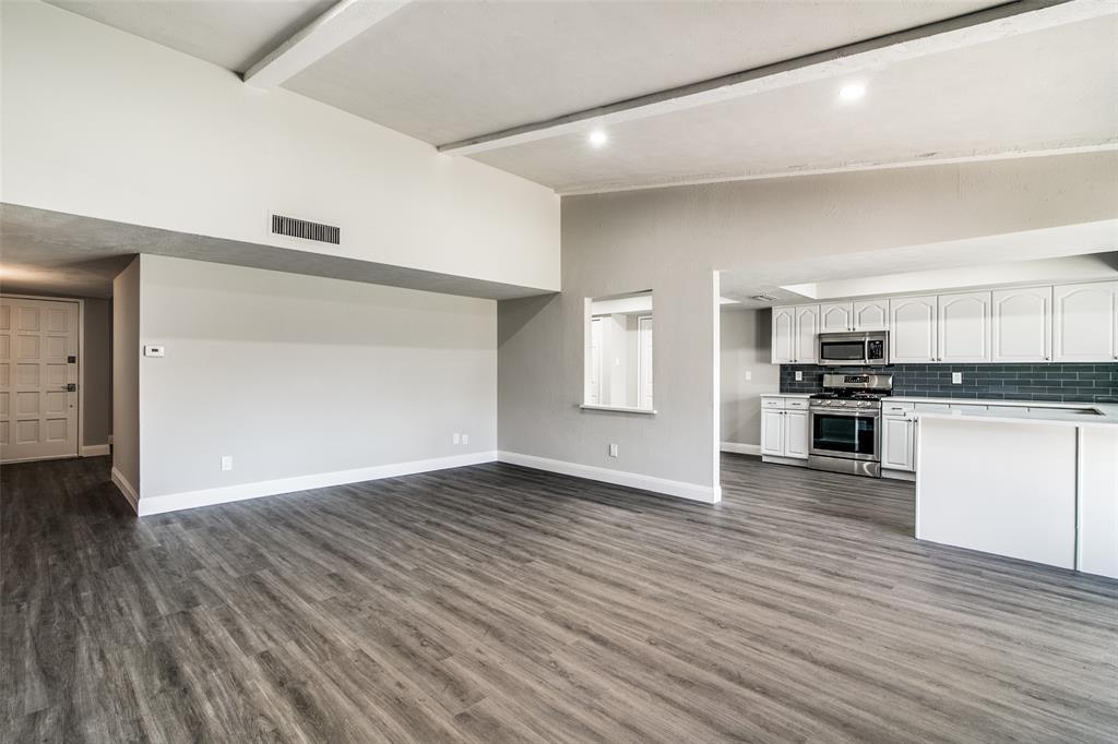6203 Rainier Road, Plano, Texas 75023 - acquisto real estate best real estate company in frisco texas real estate showings