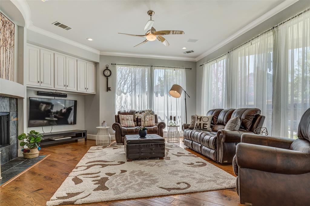 3236 Caravan Drive, Plano, Texas 75025 - acquisto real estate best real estate company in frisco texas real estate showings