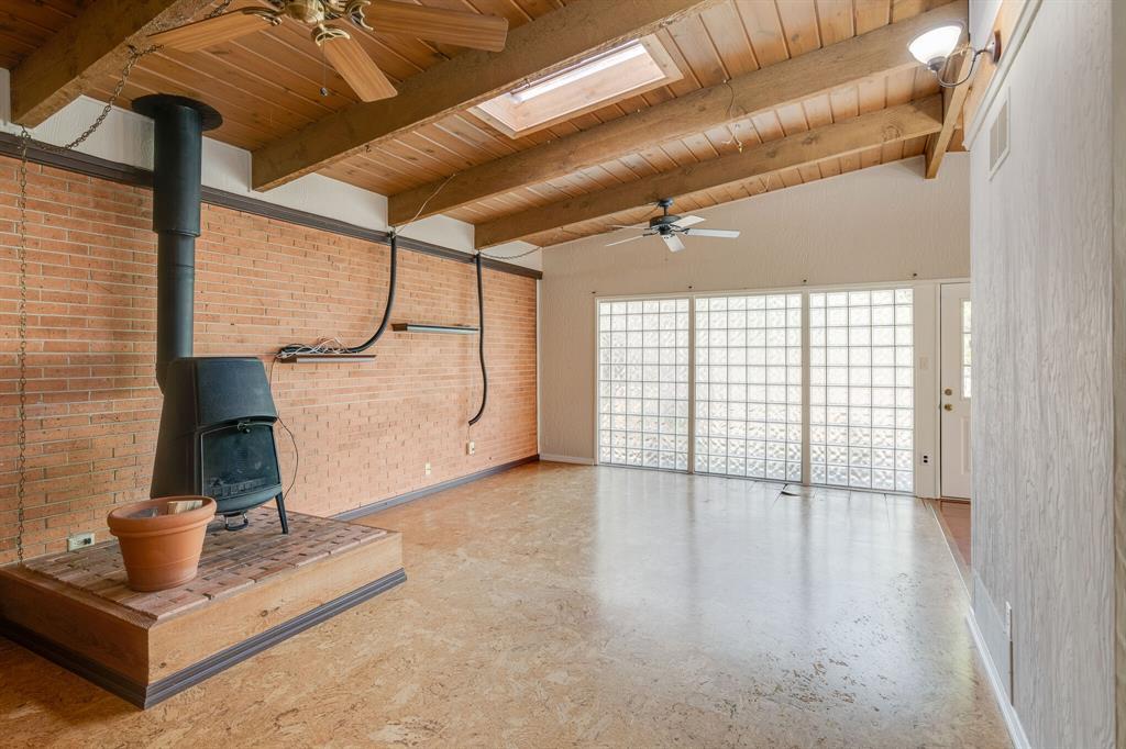 1941 Standish Drive, Irving, Texas 75061 - acquisto real estate best luxury buyers agent in texas shana acquisto inheritance realtor