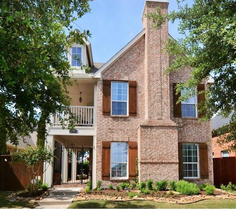9424 Snowberry  Drive, Frisco, Texas 75035 - Acquisto Real Estate best plano realtor mike Shepherd home owners association expert