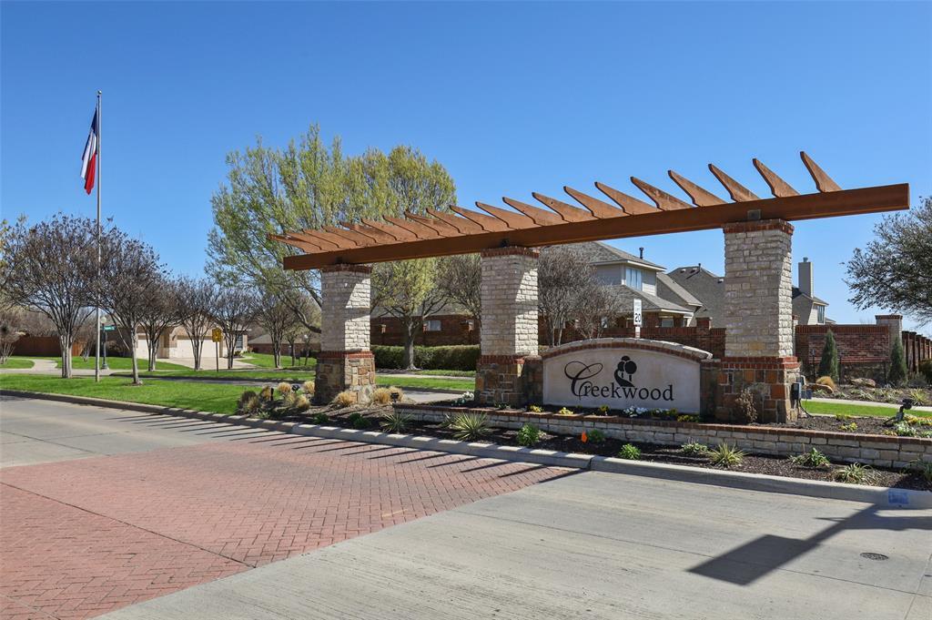 245 Black Alder Drive, Fort Worth, Texas 76131 - acquisto real estate best luxury home specialist shana acquisto