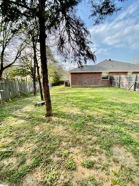2140 Coelum Court, Dallas, Texas 75253 - acquisto real estate best frisco real estate agent amy gasperini panther creek realtor