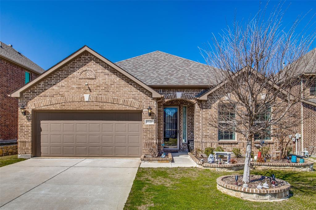 1320 Poplar Drive, McKinney, Texas 75072 - Acquisto Real Estate best plano realtor mike Shepherd home owners association expert