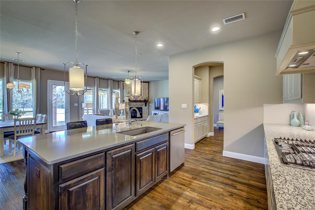 4194 Ravenbank Drive, Rockwall, Texas 75087 - acquisto real estate best style realtor kim miller best real estate reviews dfw