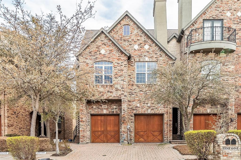 600 Rockingham Drive, Irving, Texas 75063 - Acquisto Real Estate best plano realtor mike Shepherd home owners association expert