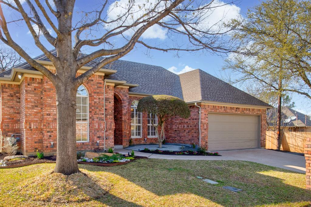 4700 Village Oak Drive, Arlington, Texas 76017 - Acquisto Real Estate best plano realtor mike Shepherd home owners association expert