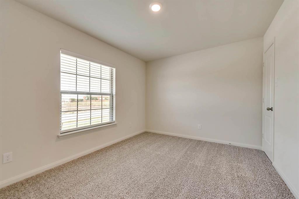 3092 Barzona Road, Forney, Texas 75126 - acquisto real estate best designer and realtor hannah ewing kind realtor