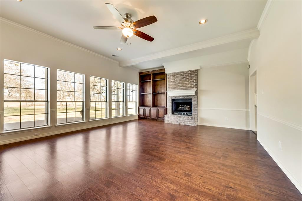 141 Creekview Lane, Crandall, Texas 75114 - acquisto real estate best real estate company in frisco texas real estate showings