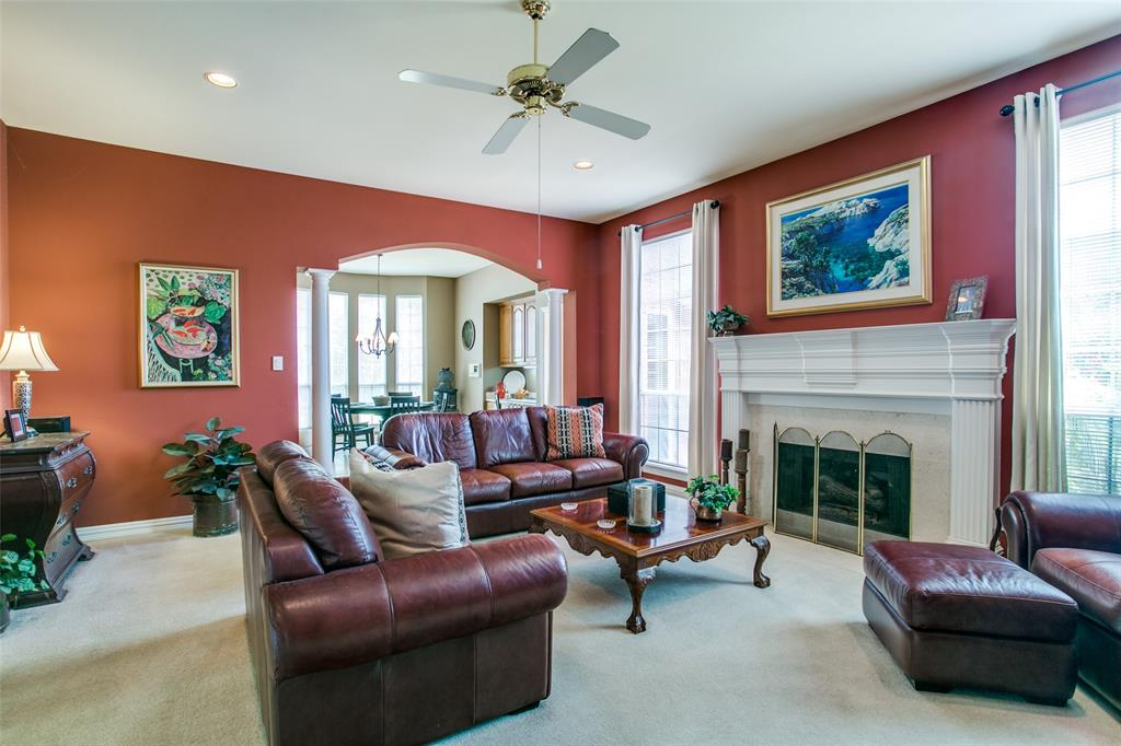 700 Cedar Elm Court, Irving, Texas 75063 - acquisto real estate best real estate company to work for
