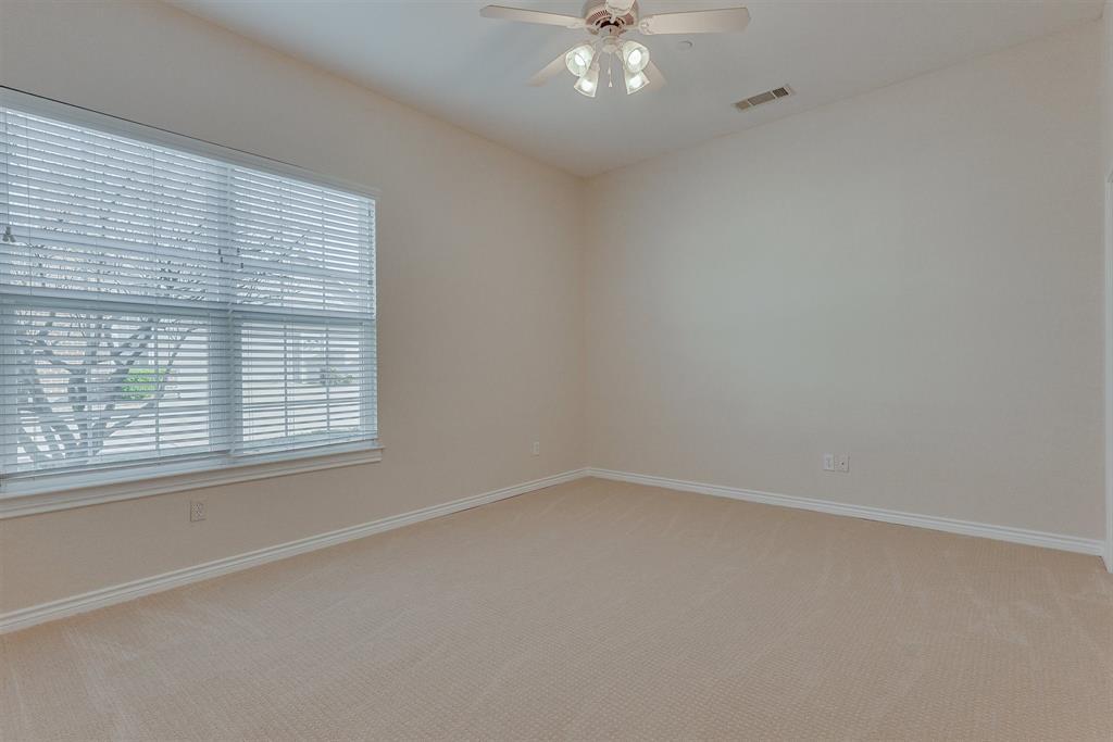 2601 Marsh Lane, Plano, Texas 75093 - acquisto real estate best plano real estate agent mike shepherd