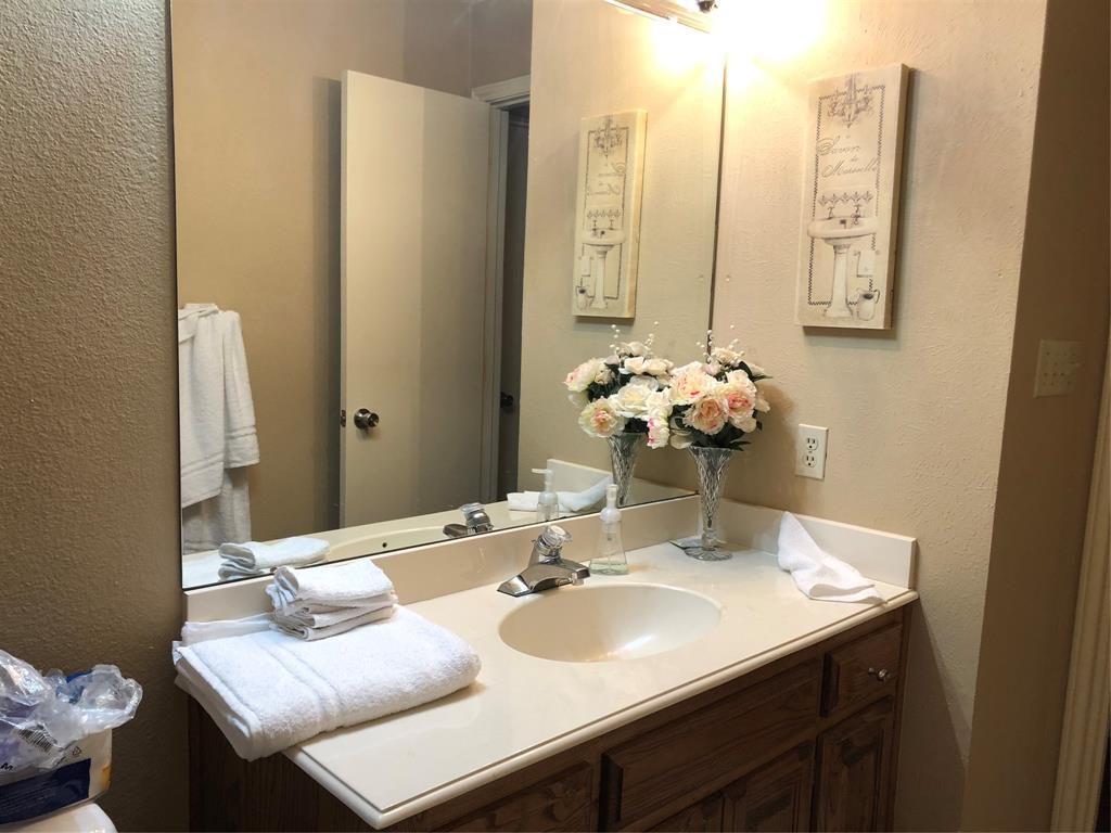 2729 Hickory Bend Drive, Garland, Texas 75044 - acquisto real estate best real estate company to work for