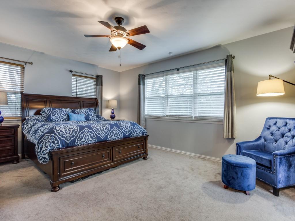 1690 Davy Lane, Denison, Texas 75020 - acquisto real estate best highland park realtor amy gasperini fast real estate service
