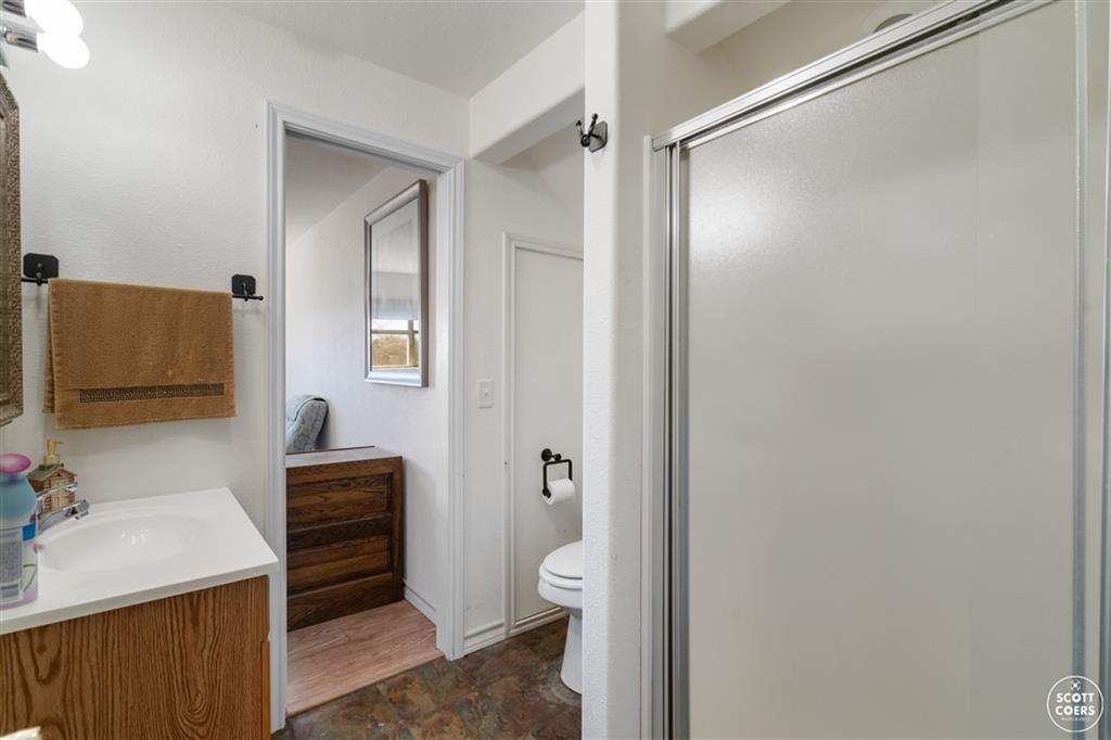 312 Lori Lane, Brownwood, Texas 76801 - acquisto real estate best negotiating realtor linda miller declutter realtor