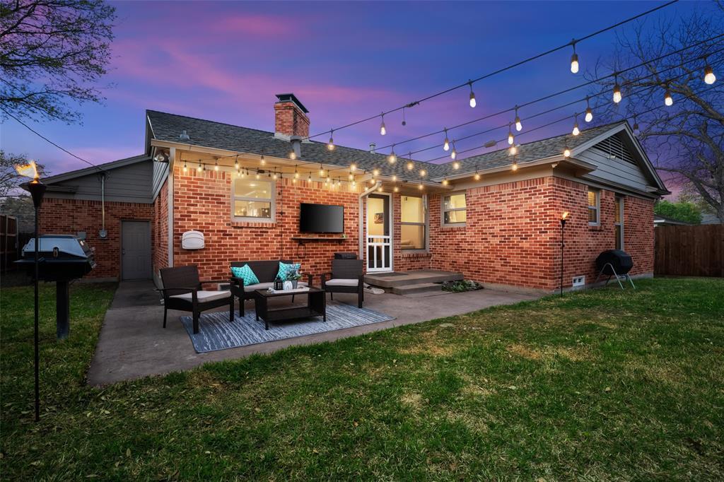 11232 Lanewood Circle, Dallas, Texas 75218 - acquisto real estate best allen realtor kim miller hunters creek expert