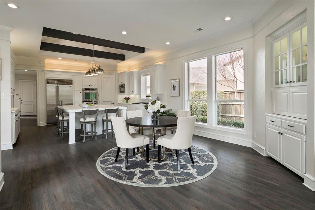 5625 Kelly  Lane, Plano, Texas 75093 - acquisto real estate best designer and realtor hannah ewing kind realtor