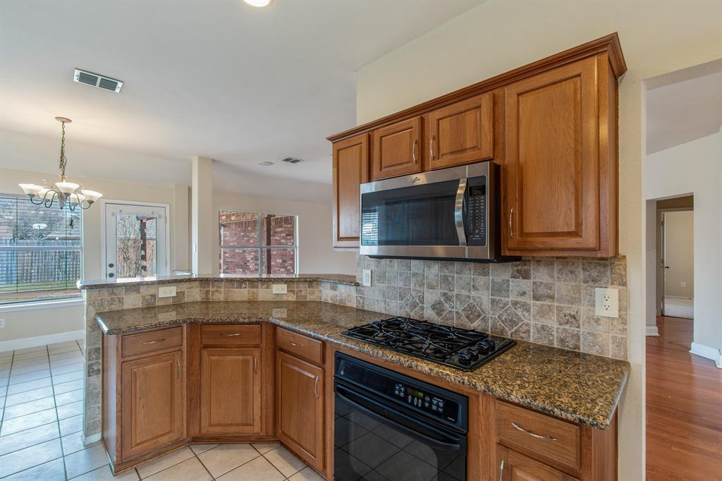 3119 Brett Road, Corinth, Texas 76210 - acquisto real estate best listing listing agent in texas shana acquisto rich person realtor