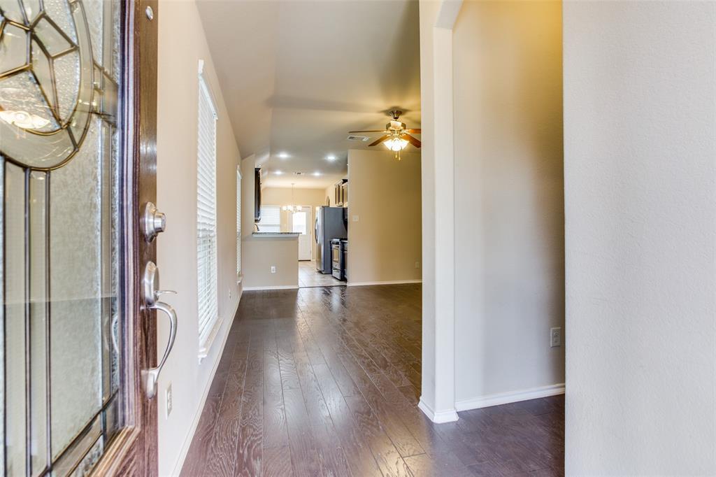 9820 Beaver Dam Lane, McKinney, Texas 75071 - acquisto real estate best prosper realtor susan cancemi windfarms realtor