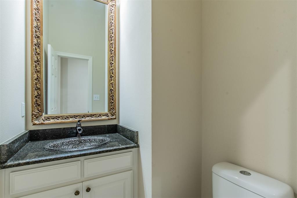 1112 Ellison Park  Circle, Denton, Texas 76205 - acquisto real estate best realtor dallas texas linda miller agent for cultural buyers