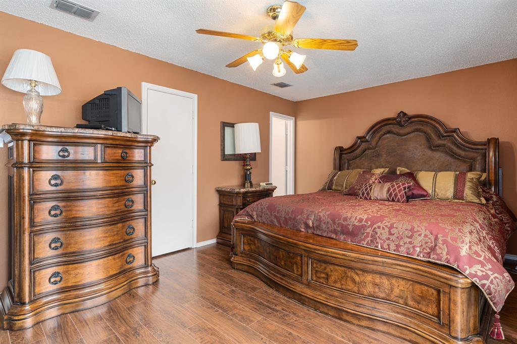 6606 BERYL Drive, Arlington, Texas 76002 - acquisto real estate best listing listing agent in texas shana acquisto rich person realtor
