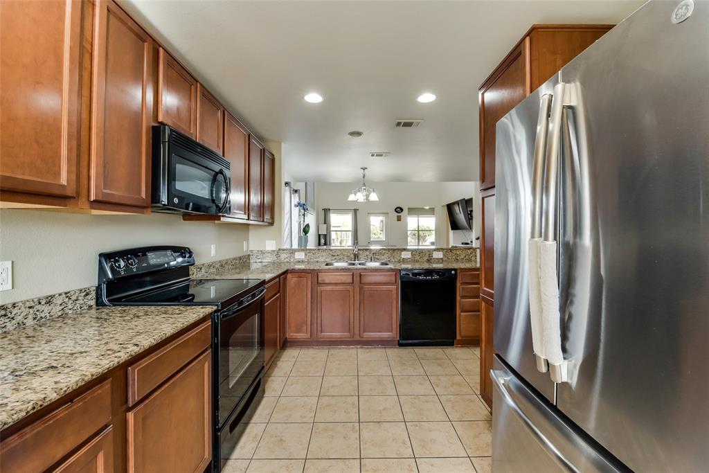 2613 Avenel  Court, Fort Worth, Texas 76177 - acquisto real estate best prosper realtor susan cancemi windfarms realtor